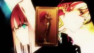 【静止画MAD】Degeneration fake【Fate/strange Fake 】