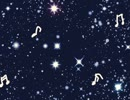 【制作期間8カ月】遠い宇宙で開かれたSTG音楽のピアノコンサート Piano concert of Shmup music held in distant space