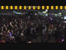 【超歌ってみた】ハム太郎とっとこうた合唱してみた【ニコニコ超会議2019】