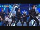 【k-pop】 뉴이스트( NU'EST) - Segno + BET BET 뮤직뱅크 (MusicBank) 190503