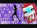 平成タイプ:バーチャル【平成→令和】