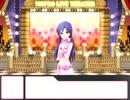 【NovelsM@ster】女子三日会わざれば 第二十一話『開演』【アイドルマスターミリオンライブ!】