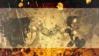 【MAD】-NARUTO- ナルトとサスケ「いつか笑える日が来る」