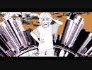 Gumi Eng. & Yohioloid / The Chattering Lack of Common Sense オリジナル曲