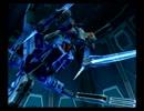【アーマードコア LR】武器腕タンクで字幕プレイ part25【最終回】
