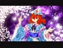【東方自作アレンジ】死霊の夜桜 Arise【メタル】