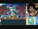 【世界樹の迷宮X】妄想力豊かな初見HEROIC実況プレイ_Part69