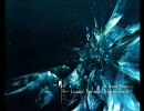 ゲームのボス戦の曲っぽい曲メドレー(メタル系) 【作業用BGM】 thumbnail