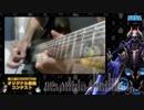 第49位:【第二回チュウニズム公募楽曲】 Blue Abyss thumbnail