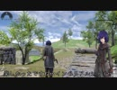 【skyrim】吸血鬼タムリエル冒険記【ゆっくり実況】