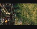 【初見ダーク】デーモンと戦い病気とも闘うRPG【ソウル実況】part28