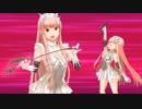 【Fate/Grand Order】もう一つの主従 3ターン攻略(巌窟王&メイヴ)【令呪なし】