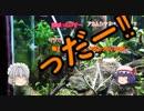 【アクアリウム】2くらいから始める水草水槽 Part.2 /幻想水景記.08