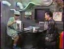 平沢進 1991年近況を語る