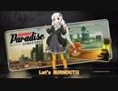 【VOICELOID実況】博多弁あかりちゃんミッドナイトD(仮)【Burnout Paradise Remastered】