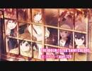 第22位:アイドルマスターシャイニーカラーズ【シャニマス】実況プレイpart128【凛世夕町物語】