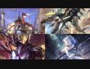 【Shadowverse】社会のモブが最強を目指す【力こそパワー#4】