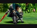 【神縛り】クロノクロス最高難易度クリア目指す第45回◆ゆっくり実況