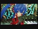 【PS4】初音ミク-Project DIVA- X HD『脳内革命ガール. PV』