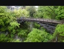 【ゆっくり】徒歩で日本一周part605【上野原→大月】