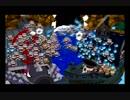 【ずっとやりたかった】ペーパーマリオRPG part59