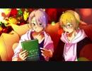 【刀剣CoC】あなたからメリークリスマス【完】