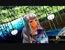 【カスタムメイド3D2】妙蓮夫人で極楽浄土