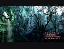 クロノトリガーより「樹海の神秘」フルカバーアレンジ