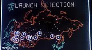 米ソ核戦争