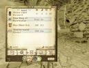 オブリビオン:うんこまんの大冒険7 セシリアタソと初ダンジョン