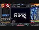 "【beatmania IIDX26 Rootage】Next Tales 2 Oath (IIDX 20th Anniv ""Ring"" Theme)(SPA)"