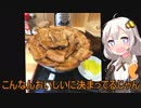 【北海道】帯広を食う!!前編 豚丼、中華ちらし【グルメ】