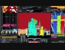 【beatmania IIDX26 Rootage】ZENDEGI DANCE(SPA)