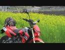 【KSR2】馬男のツーリング記 その3