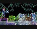 【実況】メトロイド フュージョン を初見実況プレイ part14