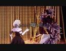 【MMDグラブル】ベリアルとジータでゴーゴー幽霊船