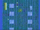 ロックマン2 カセット半差しでクリアに挑戦する その3