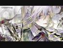 【東方vocalニコカラ】 ナイト オブ ナイツ (feat.ytr)  【魂音泉】