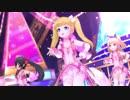 【デレステMV】Tulip SP × 城ヶ崎莉嘉,メアリー・コクラン,的場梨沙(1080p再生対応)