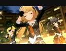 スパッと!スパイ&スパイス × 城ヶ崎莉嘉,メアリー・コクラン,的場梨沙(1080p再生対応)