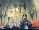 【うたスキ動画】心のノート/日野市立七生緑小学校合唱団【ポケットモンスターサン&ムーン】