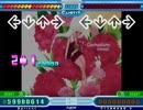 【Stepmania】Carnation Lv9【EDIT】