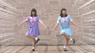 【くれまろ】アユミ☆マジカルショータイム【踊ってみた】