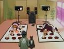 鉄血紀オルガゲリオン第伍話 なんだよ…、結構、心、重なるじゃねぇか…/Betsu ni Futsu desho.