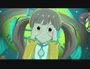 【ミリシタ】ピコピコプラネッツ「ピコピコIIKO! インベーダー」【ユニットMV】