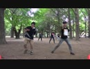 【代々木ハレオフ】アフター4