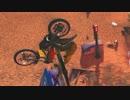 【TRIALS RISING】エクステンドバイク part24【ゆっくり実況プレイ】