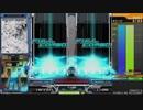 【beatmaniaIIDX】 DELABITY LABORATORY FLOOR 1 解禁曲 DPA詰合せ 1/2【Rootage】