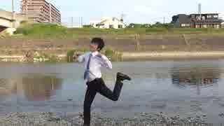 【デレステ×ゆず】CM「新曲完成」篇 踊ってみた