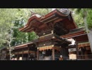 第14位:【ゆっくり】徒歩で日本一周part610【諏訪→辰野】